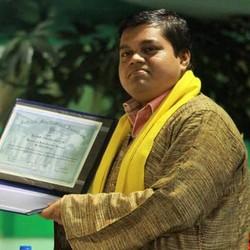 Rupam Bhattacharyya